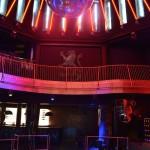 Club Eden Ibiza 4