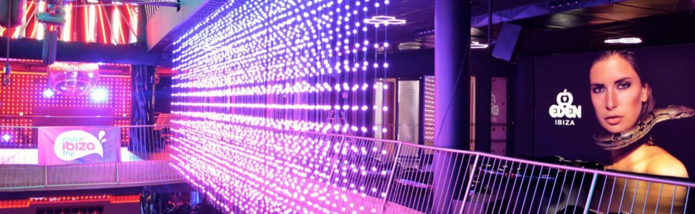 LED Graphix